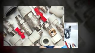 Expert Plumber in Melbourne | CALL US -- (03) 9021 3730 for Melbourne Professional Plumber
