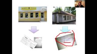 видео Приватизация земельного участка под частным домом