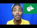 What Is TaskRabbit. Lets Talk about TaskRabbit