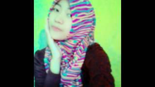 Miss Hijabers 2