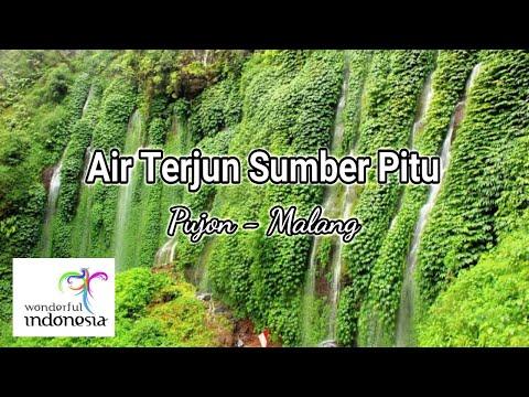 pesona-air-terjun-sumber-pitu-pujon-malang-east-java-indonesia
