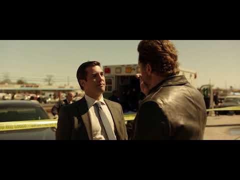 película de acción completa El robo perfecto (2018) from YouTube · Duration:  2 hours 20 minutes 2 seconds