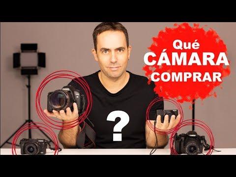 ¿qué-cámara-de-fotos-comprar?-¿réflex,-mirrorless-o-compacta?