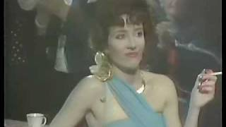 Emma Thompson Up For Grabs 1985