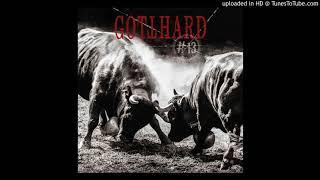 Gotthard  S.O.S