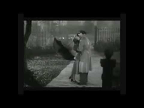 Frankie Crocker & The Heart & Soul Orchestra - LOVE IN C MINOR