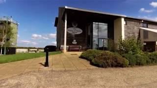 Fakenham Racecourse Club Site