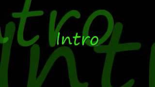 Video Adista - Aku Dan Dia Lirik download MP3, 3GP, MP4, WEBM, AVI, FLV Agustus 2018