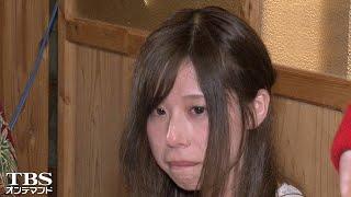 #2 2017/07/20放送分 thumbnail