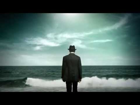 Boardwalk Empire - Opening Intro