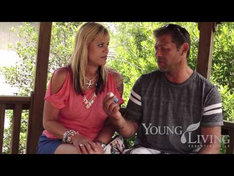 young-living--panaway-testimonial