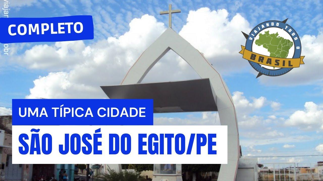 São José do Egito Pernambuco fonte: i.ytimg.com