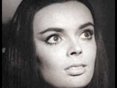 Barbara Steele Barbara Steele tribute YouTube