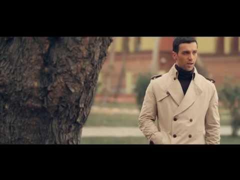 Narek Baveyan - Chpoxves  / Official Music Video 2013 /