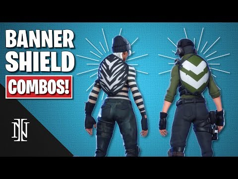 banner-shield-combos-in-fortnite- -new-colors