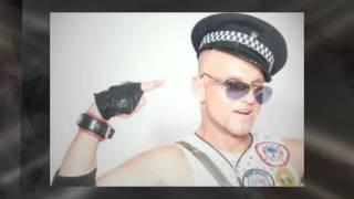Alan T- Twitch (Angelo Kortez Coliseum Mix)(Video Edit)