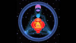 Sound Frequencies for Chakra Balance