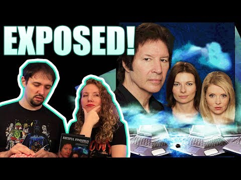 Fateful Findings (2013) (Movie Nights)