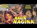 Nagin Aur Nagina / Garuda Rekhe 1987