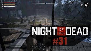 Das sieht so weit ganz gut aus! - Night of the Dead [DE] #31