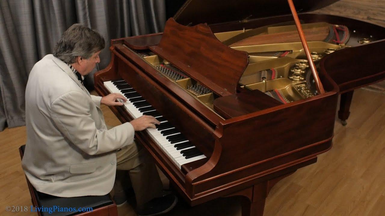 dating piana knabe