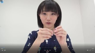 0:08~ #227 船木結(Musubu Funaki) (2017/07/12)(1回目) 8:36~ #228 ...