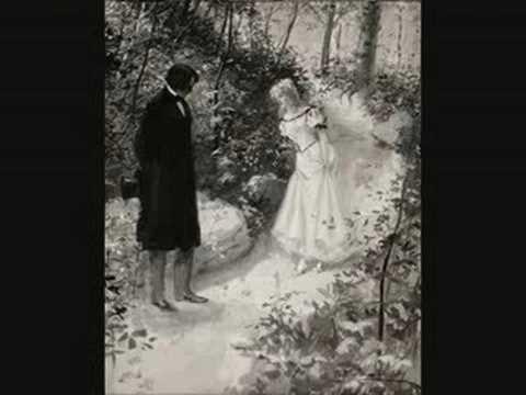 Francois Boieldieu - La dame blanche -