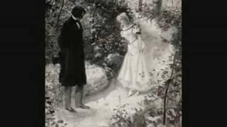 """Francois Boieldieu - La dame blanche - """"Viens, gentille dame"""" (Laurence Dale)"""