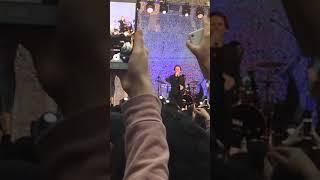 Edis | Banane (Canlı Performans) Video