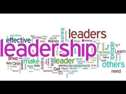 Opinion Leadership | Meaning | Definition | Characteristics