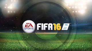 FIFA 16 cd key for PC PS4 XBOX