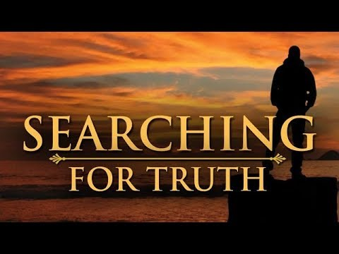 October 2017 End Times News Update Bible Prophecy Accuracy Explained we R in the Last Days