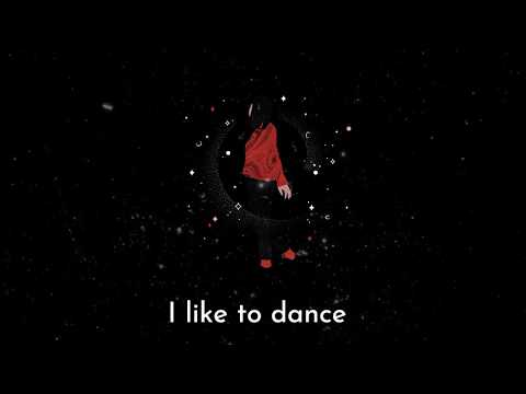 Alex the Astronaut – I Like To Dance (Lyric Video)