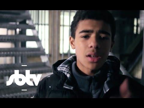 SBK (14 years old!) | Warm Up Sessions [S10.EP28]: SBTV