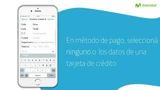 Descarga de aplicaciones de App Store