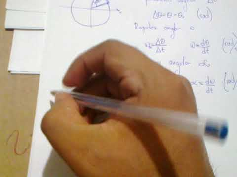 física-2---04/04/20-parte-1