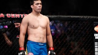 The MMA Vivisection - UFC Fight Night: Machida vs. Romero picks, odds, & analysis