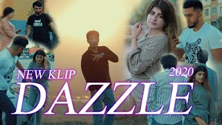 Нав Клип!!! 2Boys ( Dazzle ) - Дугонахои Нарт || 2Бойс Дазл - Dugonahoi Nart ( 2020 )