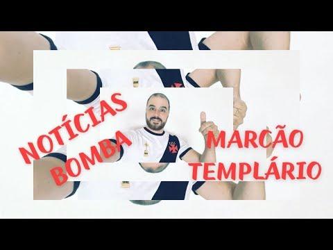 Vasco x Botafogo | Dedé e reforços | Cartola | Crise financeira e muito mais