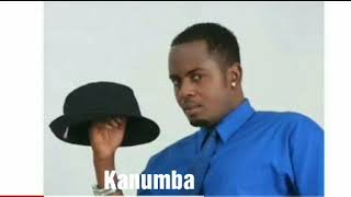 Wasanii ambao mapengo yao hayatozibika daima
