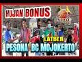 Di Mana  Hujan Air Pesona Bc Hujan Bonus  Mp3 - Mp4 Download