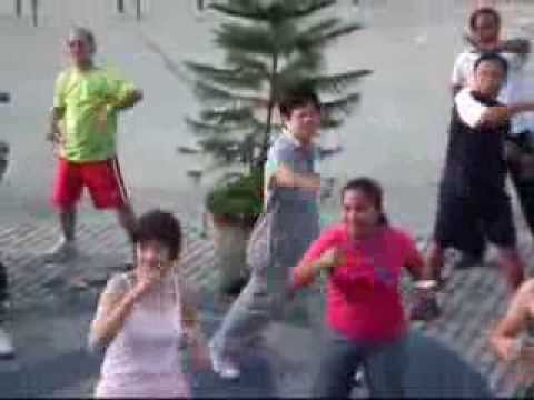 AEROBIC EXERCISE by INMS DOCTORS