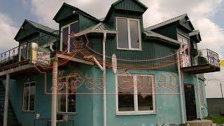 Купить базу отдыха в Ясках Беляевский район