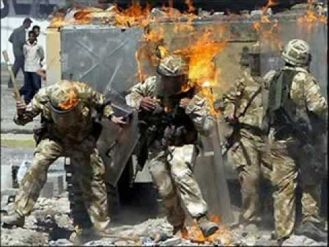 war of the nations u s vs iraq essay The 2003 invasion of iraq post 9/11/01 attacks on nations the 2003 us-led attack on iraq was for attack on iraq the us went to war with a.