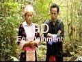 Kwv Txhiaj Vam Ntxawg & Maiv Lis GD Entertainment