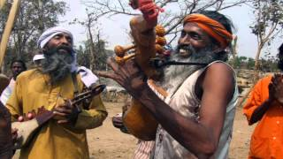 Village Life In West Bengal,My First movie maker project
