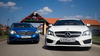 Обходите стороной эти авто при выборе новой машины в 2017 году