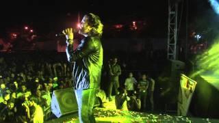 aa jao meri tamanna javed ali live vivacity 13 the lnmiit jaipur official video