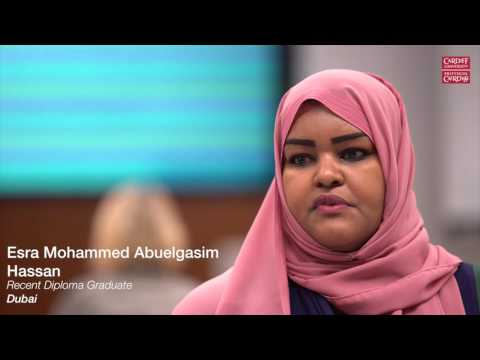 Postgraduate Diabetes Education