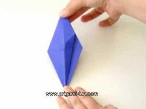 Origami Cranes | 360x480